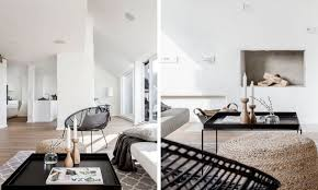 cottage decor nantucket thesouvlakihouse com