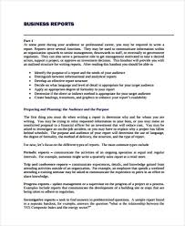 report to senior management template professional reports exles fieldstation co
