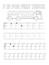 traceable letter worksheets to print activity shelter