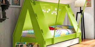 Bunk Beds With Mattresses Included For Sale Cool Kid Beds Mobileflip Info