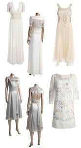 monsoon wedding dresses uk get your wedding dress from the high real wedding