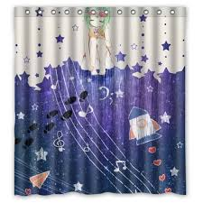 Green Bay Packers Window Curtains Football Shower Curtains Shower Curtains Outlet