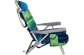 Tommy Bahama Backpack Cooler Chair Top 10 Best Tommy Bahama Beach Chairs Reviews In 2017