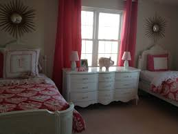 decorating ideas for girls bedrooms the most stylish modern little girls bedroom ideas intended with