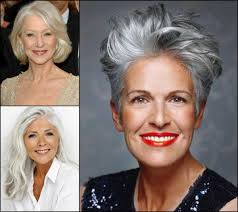 pixi haircuts for women over 50 full guide to 2017 hairstyles for over 50 pretty hairstyles com
