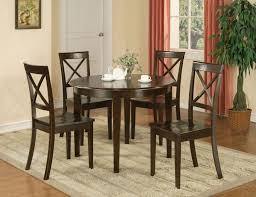 dining room table pads dining tables wonderful crafty inspiration ideas table