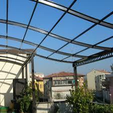 tettoia ferro battuto tettoie bcm carpenteria di fiumana fabio