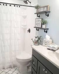 farmhouse bathrooms ideas farmhouse bathroom remodel ideas 16 bath room bath and room