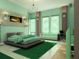 Bedroom Paint Ideas Brown Wall Painting Ideas For Home Modern Low Profile Bed Classic Wooden
