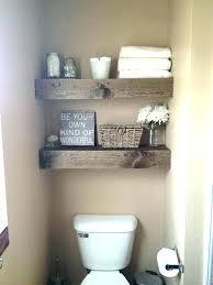 small bathroom cabinet storage ideas bathroom storage cabinet ideas upandstunning club