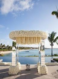 wedding arches chuppa 243 best bridal bliss canopies chuppahs images on