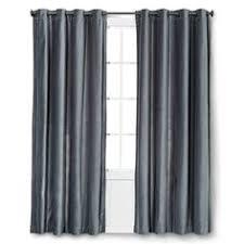 Oversized Curtain Rod Oversized Adjustable Metal Rod Antique Brass Modern Curtain