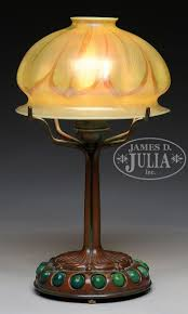 Louis Comfort Tiffany Lamp 1415 Best Tiffany Images On Pinterest Tiffany Glass Lamp Light