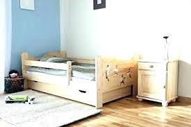 chambre bébé bois naturel lit enfant bebe lit enfant bois massif lit enfant bois massif lit