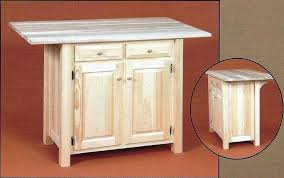 Unfinished Pine Cabinet Doors Pine Kitchen Cabinets Antique Pine Farmhouse Traditional Kitchen