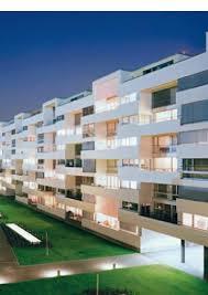 verlag architektur architektur jovis verlag architektur fotografie berlin