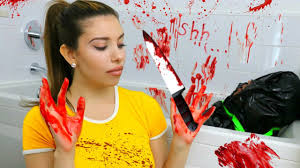 funny halloween pranks halloween pranks you need to try on friends u0026 family youtube