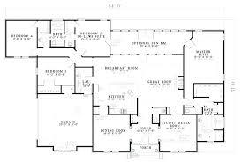 inlaw suite in suite garage floor plan garage with inlaw suite plans