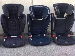 romer siege auto isofix 15 36 kg petites annonces gratuites occasion acheter vendre