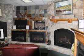 best fireplace stove pool and spas dealer in puyallup wa