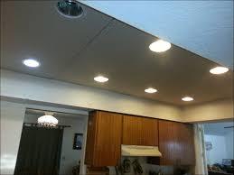 Fluorescent Light Covers Fabric Kitchen Fluorescent Light Covers Fabric Fluorescent Light Covers