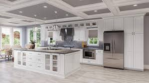 shaker style kitchen pantry cabinet shaker white cabinet solid wood construction utility pantry linen cabinet for kitchen pantry laundry storage