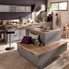 hygena cuisine catalogue cuisine hygena besancon photos de design d intérieur et décoration