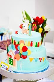 bram junior u0027s nijntje themed first birthday u0026 baptism celebration