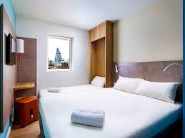 prix chambre ibis budget ibis budget whitechapel hotel in