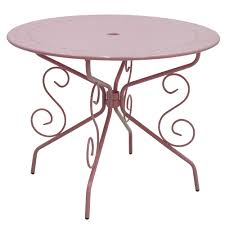 Table Pliante Trigano by Alinea Table Pliante Cheap Charmant Table Salle A Manger Alinea