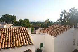 Hausverkauf Verkauf Sol De Mallorca V255