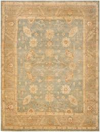 Oriental Rug Design 10 Styles Of Oriental U0026 Persian Rugs From Aubusson To Qashqai
