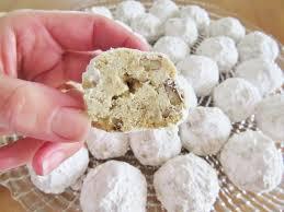 best 25 danish wedding cookies ideas on pinterest mexican