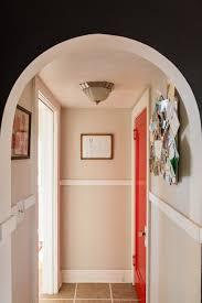 what u0027s behind the red door