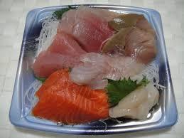 am agement tiroirs cuisine survival japanese 14 osouzai beginner s level chi discussions