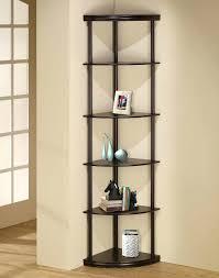 bookcase corner bookshelf ikea canada white corner bookcase