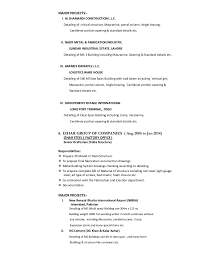 Resume Templates For Mac Also by Example Research Proposal In Apa Format Essay Beggary Problem