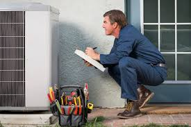 hvac repair and installation in st louis mo