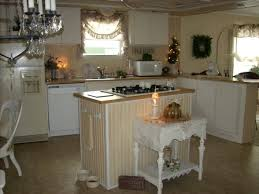 Mobile Home Kitchen Makeover - 410 best mobile home renovations images on pinterest house