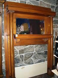 living room chimney shelf wood mantels fireplace mantels for sale