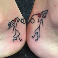 61 best ideas and tattoos