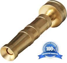 best rated in car washing nozzles u0026 hose attachments u0026 helpful