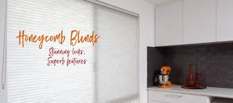 honeycomb blinds perth wa cellular blinds perth