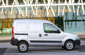 renault kangoo 2015 renault press 2015 kangoo features new brand identity and new