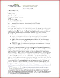 18 investment proposal templates sendletters info