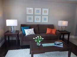 How Professional Home Stagers Help Rooms In Bloom Home Staging - Professional home staging and design