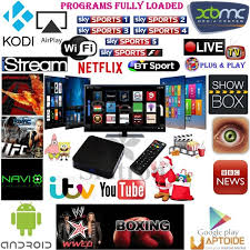 android box jailbroken kodi xbmc untethered android 4 4 jailbreak