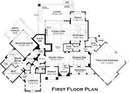 Country Cottage Floor Plans 327 Best Down Size House Plans Images On Pinterest Dream House
