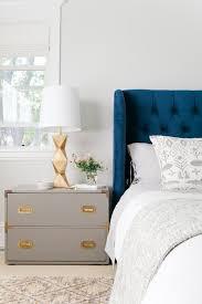 emily henderson bedroom emily henderson curbly master bedroom with blinds com roman shade