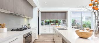 Design Interior Kitchen Kitchen Design Ideas Pictures Decor And Inspiration